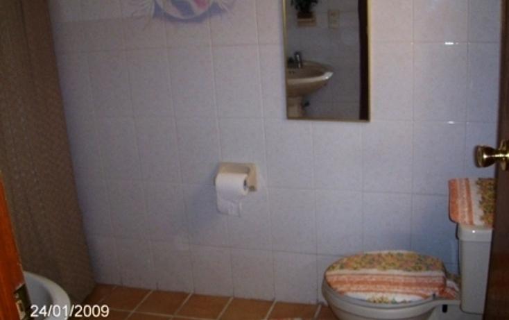 Foto de casa en venta en  , brisas de cuautla, cuautla, morelos, 1079761 No. 04