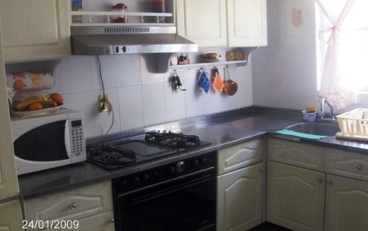 Foto de casa en venta en  , brisas de cuautla, cuautla, morelos, 1079761 No. 05
