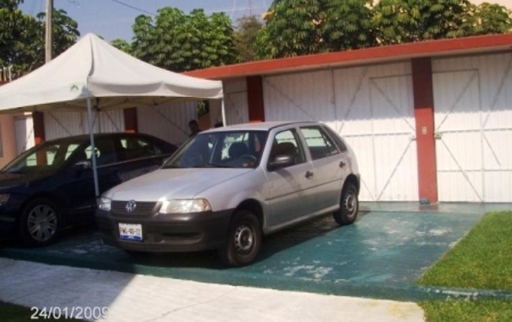 Foto de casa en venta en  , brisas de cuautla, cuautla, morelos, 1079761 No. 06