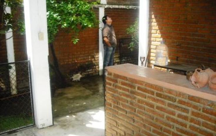 Foto de casa en venta en  , brisas de cuautla, cuautla, morelos, 1080609 No. 05