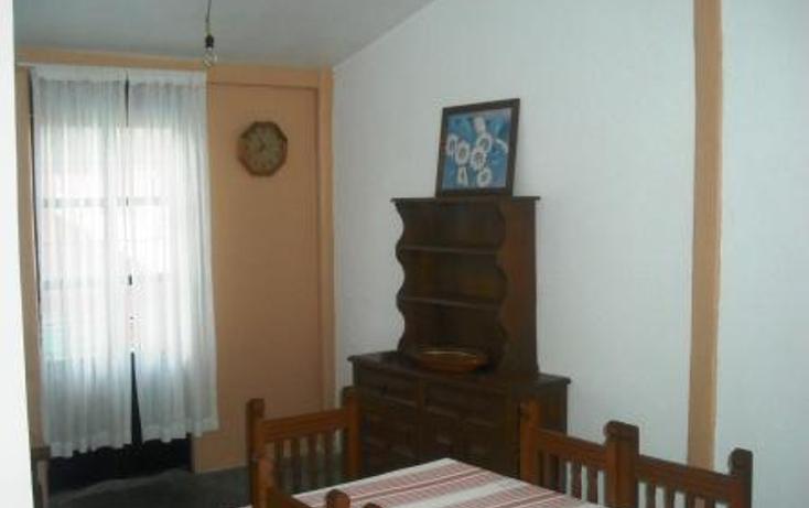 Foto de casa en venta en  , brisas de cuautla, cuautla, morelos, 1080609 No. 08