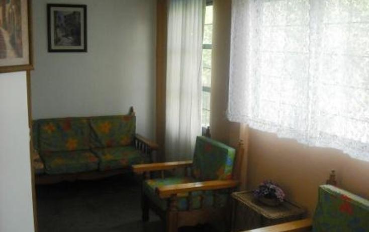 Foto de casa en venta en  , brisas de cuautla, cuautla, morelos, 1080609 No. 09