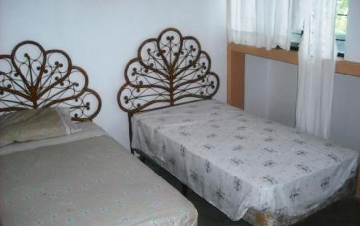 Foto de casa en venta en  , brisas de cuautla, cuautla, morelos, 1080609 No. 10