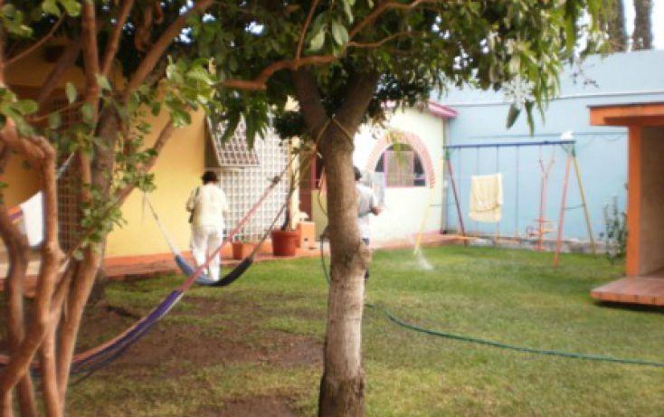 Foto de casa en venta en, brisas de cuautla, cuautla, morelos, 1080621 no 03