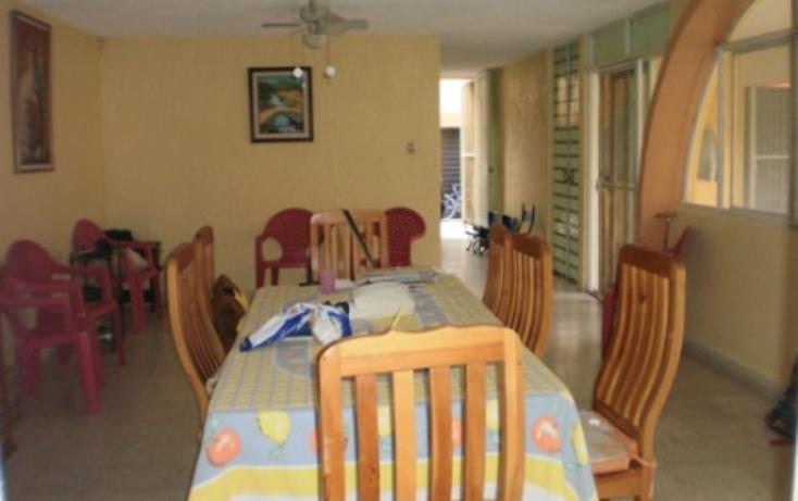 Foto de casa en venta en  , brisas de cuautla, cuautla, morelos, 1080621 No. 05