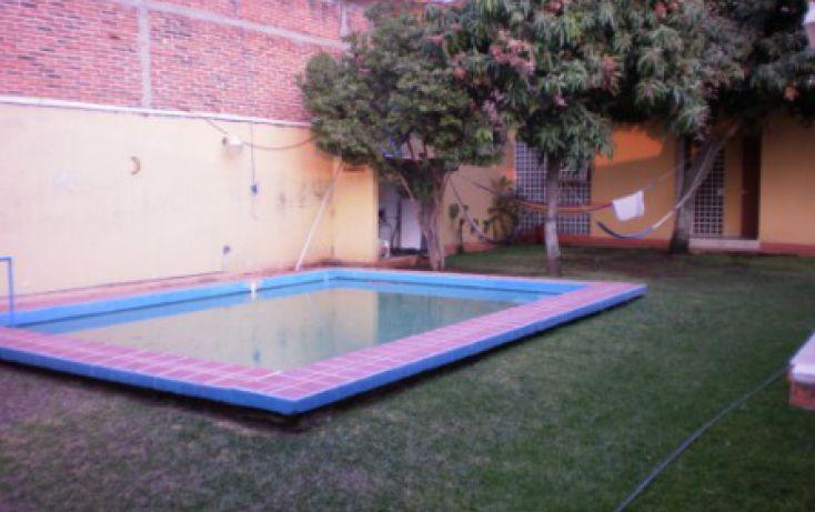 Foto de casa en venta en, brisas de cuautla, cuautla, morelos, 1080621 no 06