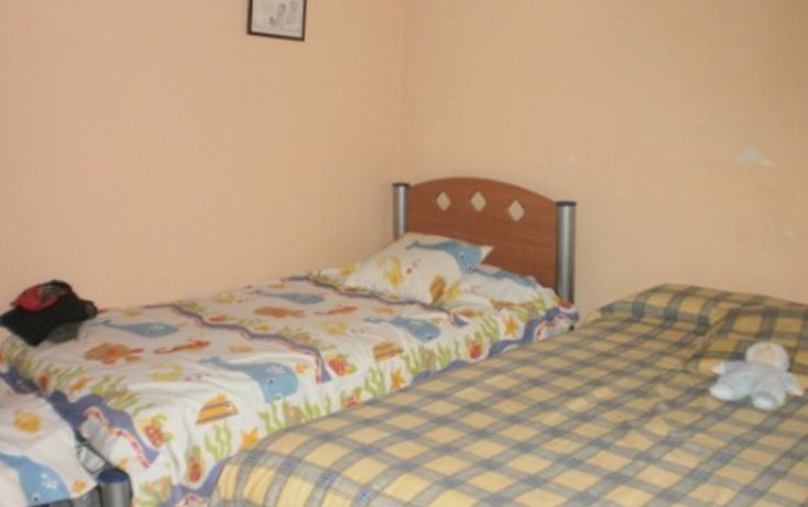 Foto de casa en venta en  , brisas de cuautla, cuautla, morelos, 1080621 No. 07