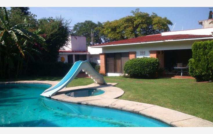 Foto de casa en venta en  , brisas de cuautla, cuautla, morelos, 1151651 No. 04