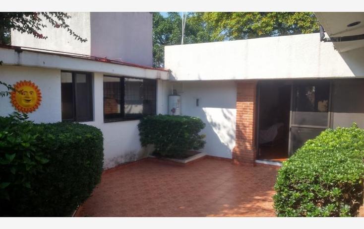 Foto de casa en venta en  , brisas de cuautla, cuautla, morelos, 1151651 No. 05