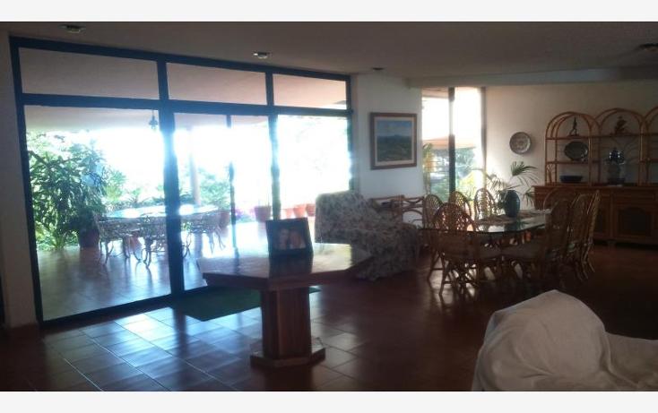Foto de casa en venta en  , brisas de cuautla, cuautla, morelos, 1151651 No. 07