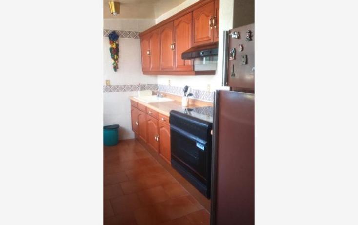 Foto de casa en venta en  , brisas de cuautla, cuautla, morelos, 1151651 No. 08