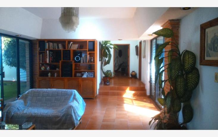 Foto de casa en venta en  , brisas de cuautla, cuautla, morelos, 1151651 No. 09