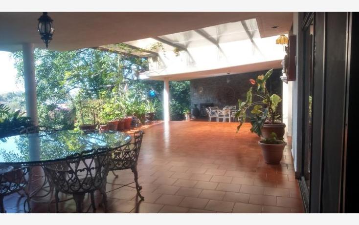 Foto de casa en venta en  , brisas de cuautla, cuautla, morelos, 1151651 No. 12