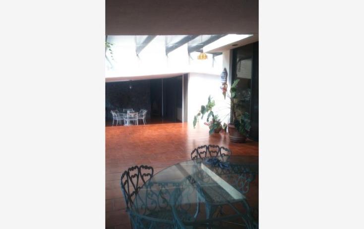 Foto de casa en venta en  , brisas de cuautla, cuautla, morelos, 1151651 No. 13