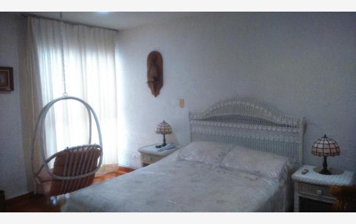 Foto de casa en venta en  , brisas de cuautla, cuautla, morelos, 1151651 No. 15