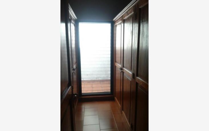 Foto de casa en venta en  , brisas de cuautla, cuautla, morelos, 1151651 No. 16