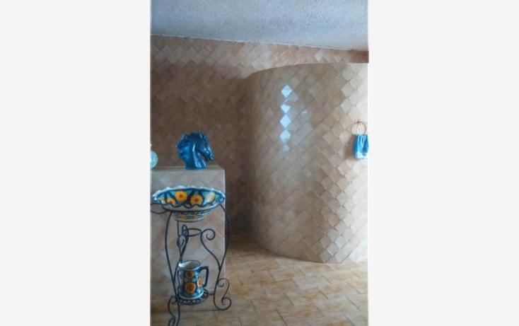 Foto de casa en venta en  , brisas de cuautla, cuautla, morelos, 1151651 No. 17