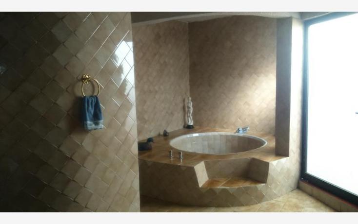 Foto de casa en venta en  , brisas de cuautla, cuautla, morelos, 1151651 No. 18
