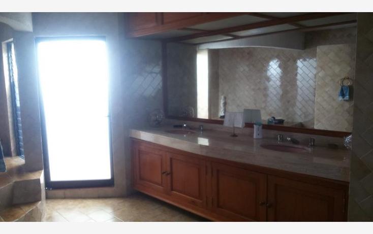 Foto de casa en venta en  , brisas de cuautla, cuautla, morelos, 1151651 No. 19