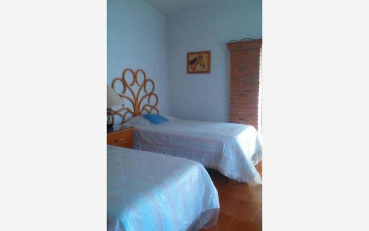 Foto de casa en venta en  , brisas de cuautla, cuautla, morelos, 1151651 No. 20