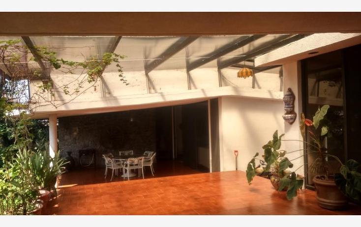 Foto de casa en venta en  , brisas de cuautla, cuautla, morelos, 1151651 No. 23