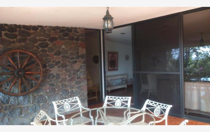 Foto de casa en venta en  , brisas de cuautla, cuautla, morelos, 1151651 No. 24