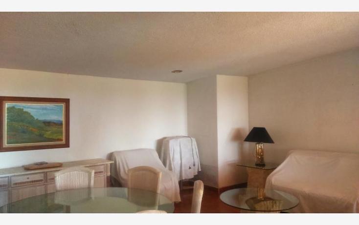 Foto de casa en venta en  , brisas de cuautla, cuautla, morelos, 1151651 No. 25