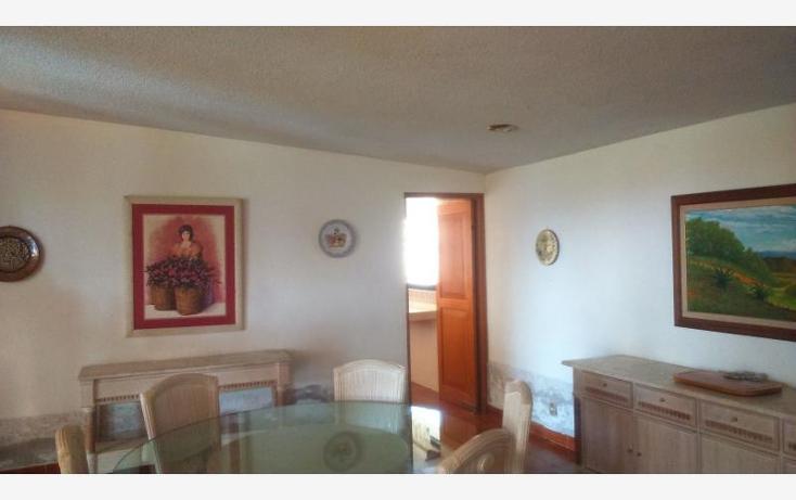 Foto de casa en venta en  , brisas de cuautla, cuautla, morelos, 1151651 No. 26