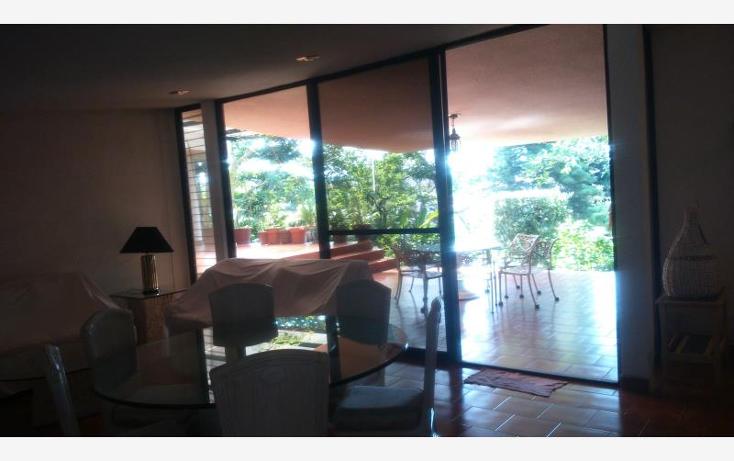Foto de casa en venta en  , brisas de cuautla, cuautla, morelos, 1151651 No. 28