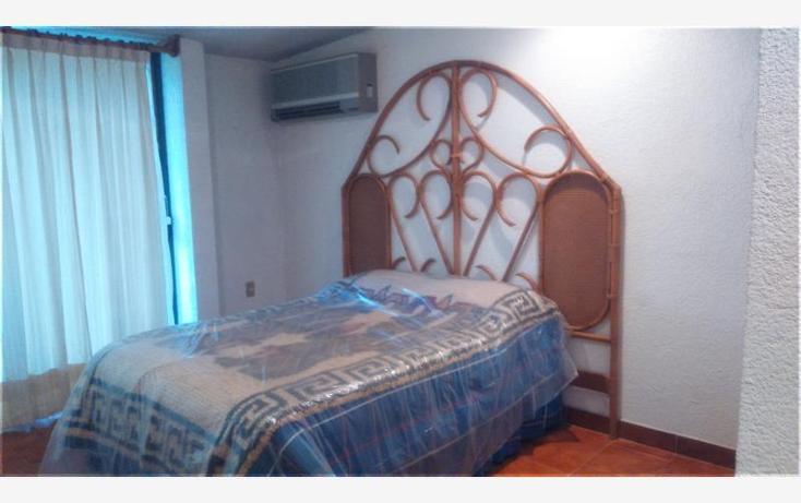 Foto de casa en venta en  , brisas de cuautla, cuautla, morelos, 1151651 No. 32