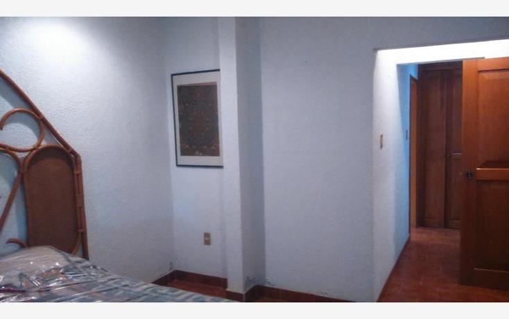 Foto de casa en venta en  , brisas de cuautla, cuautla, morelos, 1151651 No. 33