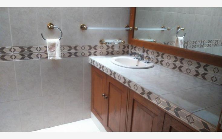 Foto de casa en venta en  , brisas de cuautla, cuautla, morelos, 1151651 No. 34