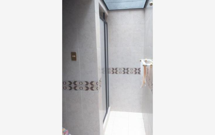 Foto de casa en venta en  , brisas de cuautla, cuautla, morelos, 1151651 No. 35