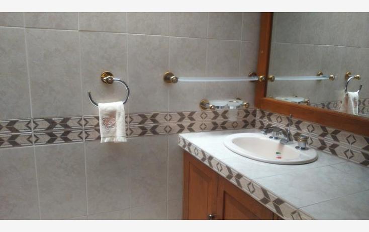 Foto de casa en venta en  , brisas de cuautla, cuautla, morelos, 1151651 No. 36