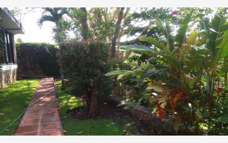 Foto de casa en venta en  , brisas de cuautla, cuautla, morelos, 1151651 No. 38