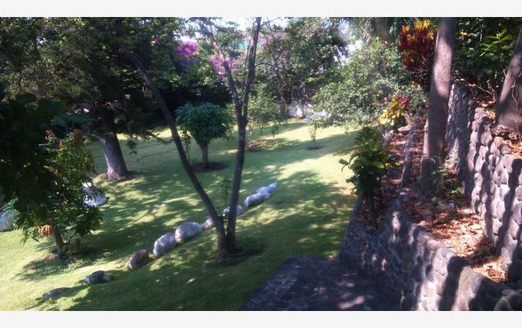 Foto de casa en venta en  , brisas de cuautla, cuautla, morelos, 1151651 No. 39