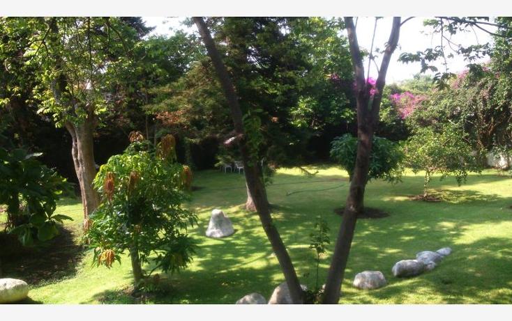 Foto de casa en venta en  , brisas de cuautla, cuautla, morelos, 1151651 No. 40