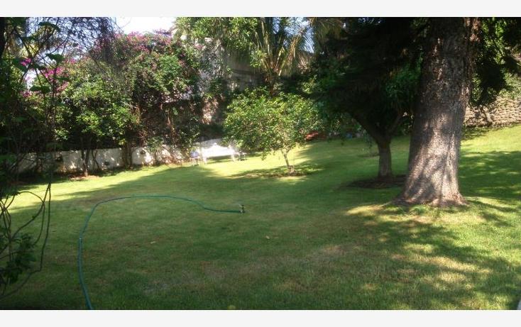 Foto de casa en venta en  , brisas de cuautla, cuautla, morelos, 1151651 No. 42