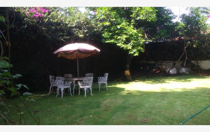 Foto de casa en venta en  , brisas de cuautla, cuautla, morelos, 1151651 No. 43