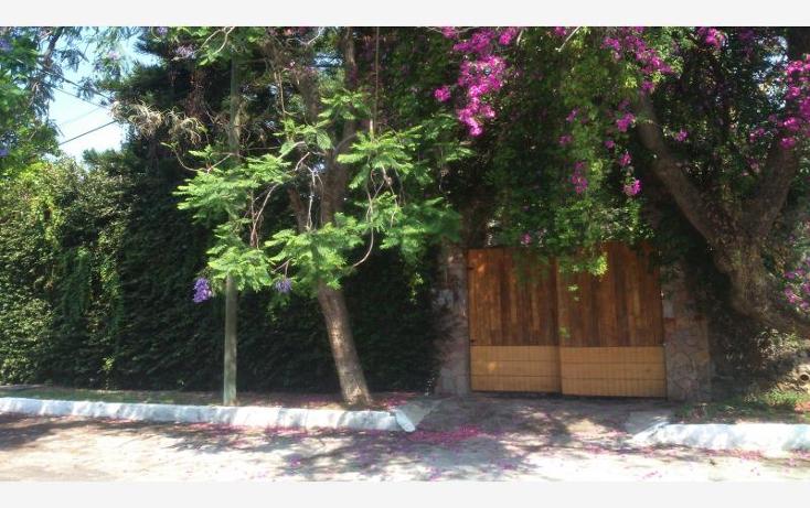 Foto de casa en venta en  , brisas de cuautla, cuautla, morelos, 1151651 No. 45