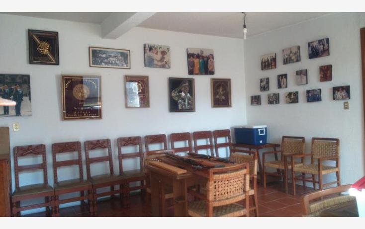 Foto de casa en venta en  , brisas de cuautla, cuautla, morelos, 1151651 No. 46