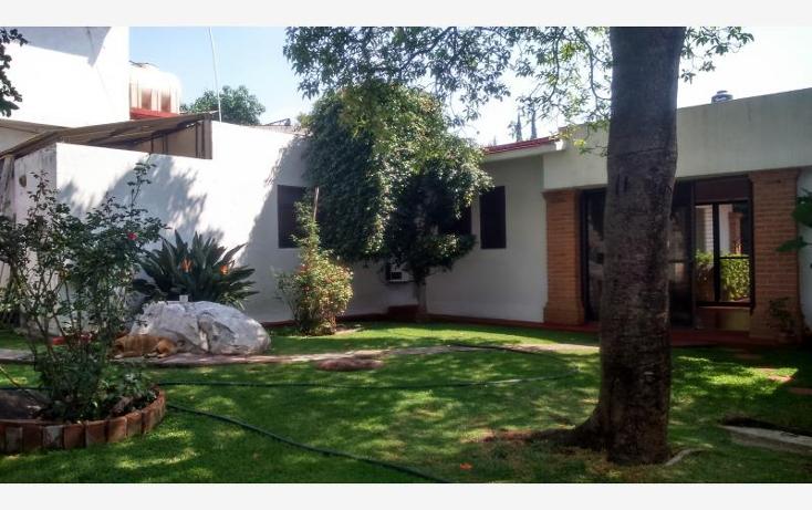 Foto de casa en venta en  , brisas de cuautla, cuautla, morelos, 1151651 No. 48
