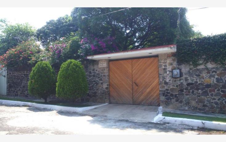 Foto de casa en venta en  , brisas de cuautla, cuautla, morelos, 1151651 No. 49