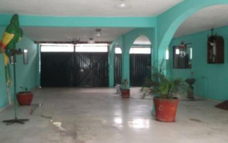 Foto de casa en venta en, brisas de cuautla, cuautla, morelos, 1229277 no 02