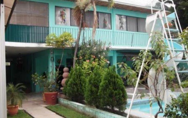 Foto de casa en venta en, brisas de cuautla, cuautla, morelos, 1229277 no 03