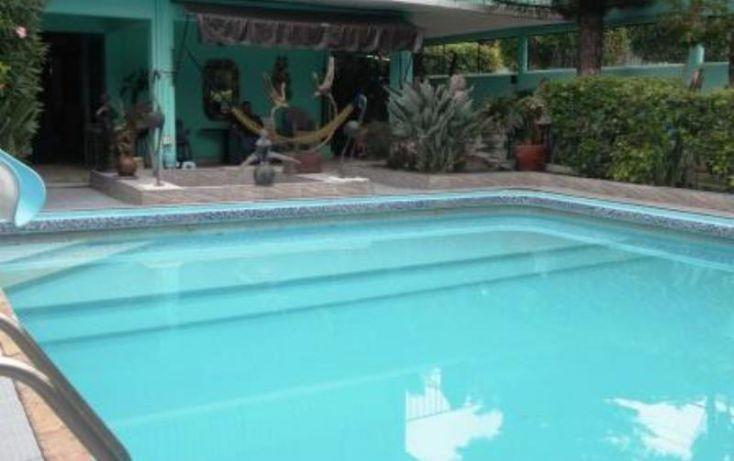 Foto de casa en venta en, brisas de cuautla, cuautla, morelos, 1229277 no 05