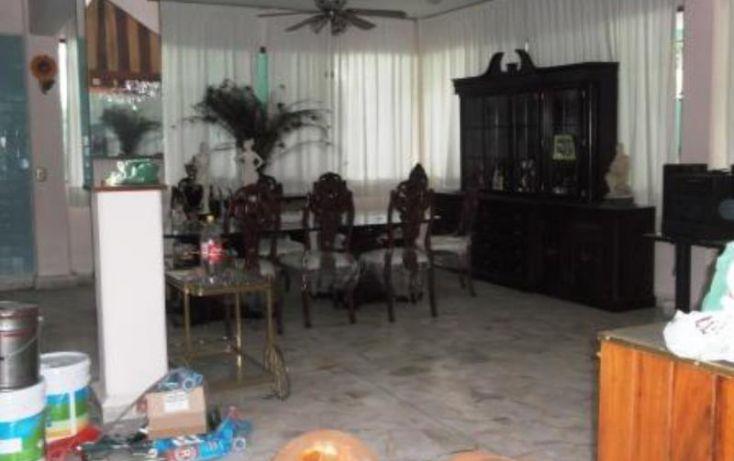 Foto de casa en venta en, brisas de cuautla, cuautla, morelos, 1229277 no 06