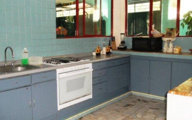 Foto de casa en venta en, brisas de cuautla, cuautla, morelos, 1229277 no 07