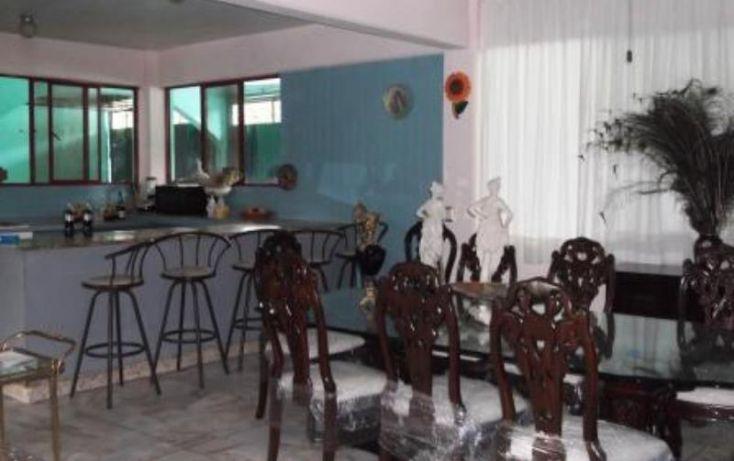 Foto de casa en venta en, brisas de cuautla, cuautla, morelos, 1229277 no 08