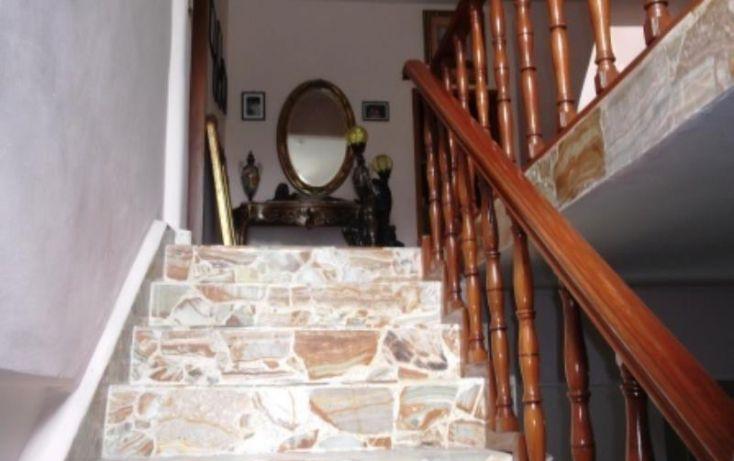 Foto de casa en venta en, brisas de cuautla, cuautla, morelos, 1229277 no 09